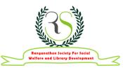 Rangnathan Society